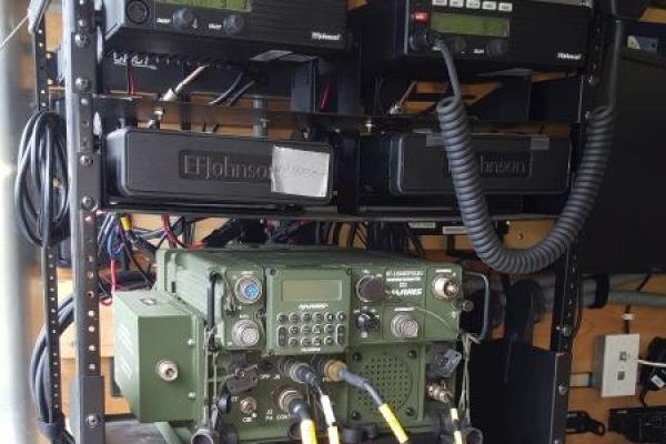 simcom-197889ABB9-E812-CC07-7DC4-B97CF4A18DA1.jpg