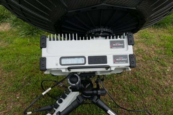 simcom-2600766A7B-AA0D-0E3F-408F-BD7CC89C6717.jpg