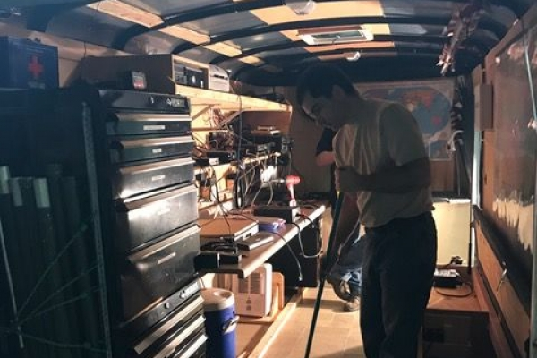 trailer-work-02A2EB153D-AA53-4C87-7D0F-9A051F3E23AB.jpg