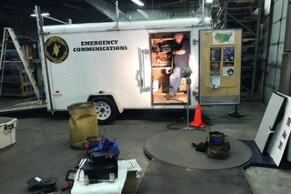 trailer-work-035368EF47-1B71-63AC-9348-AA79D962EF34.jpg